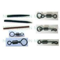 Wholesale Anti-Tangle Sleeves (YM-1059, N8008) from china suppliers
