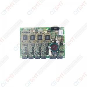 Wholesale JUKI-ZT-Servo-AMP-L901E521000 from china suppliers