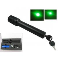 Wholesale Focusing 532nm Green High Power Laser Pointer Torch from china suppliers