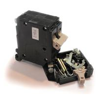 Best Electrical Contact wholesale