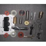 China Brake Caliper Repair Kit for sale