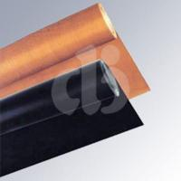 Wholesale PTFE Teflon Fiberglass Fabric from china suppliers