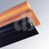 Buy cheap PTFE Teflon Fiberglass Fabric from wholesalers