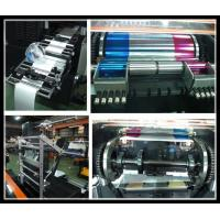 Wholesale Mechanical Flat-bed Label Printing Machine from china suppliers