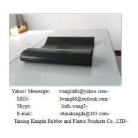 Wholesale Teflon seamless belt from china suppliers