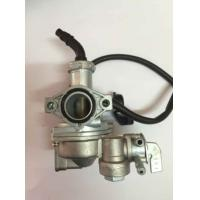 Wholesale Carburetor For Honda ATC110 ATC 110 79 1980 1981 1982 1983 1984 1985 Zn Materical from china suppliers