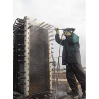 Wholesale Customised Design Welded Plate Heat Exchanger Stainless Steel from china suppliers