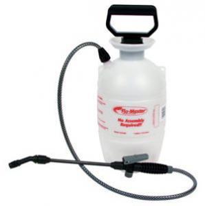 Best power sprayer wholesale