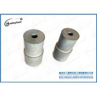 Wholesale Tungsten Cemented Tungsten Carbide Wire Drawing Dies For Fabricating Rivets from china suppliers