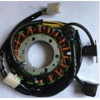 Wholesale XV600 Motorcycle Magneto Coil Stator  Motorcycle Spare Parts from china suppliers