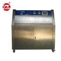 Wholesale 136 kg Climate UV Test Machine 120V / 60Hz 16A Universal Environmental Test Chamber from china suppliers