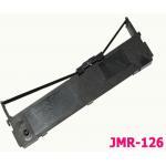 China ink ribbon cassette for JOLIMARK JMR126 FP630 for sale