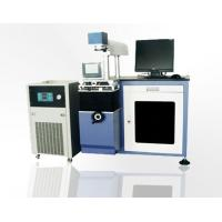 Wholesale High Precision Laser Welding Machine for stainless steel,gold from china suppliers