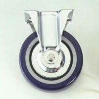 Wholesale Medium Duty Casters for Textile and Garment Industries from china suppliers