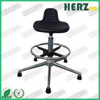 Wholesale Special Back Shape Clean Room Lab Stools Chemicals Resistant Customized Color from china suppliers