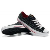 Wholesale Paint Designer Casual Colorful Stylish converse shoes walking sport shox shoes 2011 for ladies from china suppliers