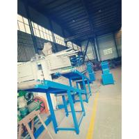 Wholesale Environment Friendly Paper Egg Tray Machine Pulp Molding Machine Easy Operation from china suppliers