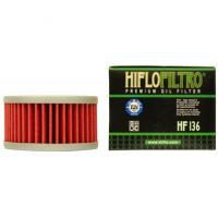 Wholesale replacements 520101053 kawasaki kx450f or 250s fram oil filter from china suppliers