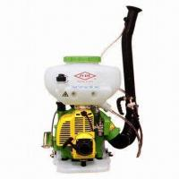 China Knapsack Power Sprayer/Duster for Agriculture and Garden on sale