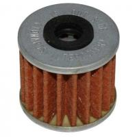 Wholesale filtration ktm 690 smc autoclavable filter from china suppliers