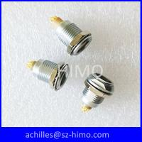 China 4 PIN 00 LEMO TO FLYING LEAD for sale