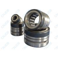 Wholesale Gcr15 Combined Axial Radial Bearings , Needle Thrust Single Direction Bearing from china suppliers