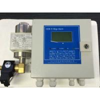 Wholesale LCD display 15ppm bilge alarm marine equipment from china suppliers