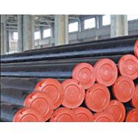 Wholesale low carbon steel pipe manufacturer from china suppliers