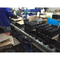 Wholesale 7.5ah 12 Voltage AGM Lead Acid Battery  for Telecommunication System & Power Plants from china suppliers