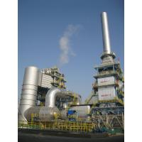 Wholesale Catalytic Recuperative Thermal Oxidizer Design For Waste Gas Treatment from china suppliers