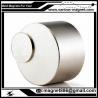 350 Lbs N52 Round D50 x 20 mm Neodymium Permanent Diameter Magnets for sale