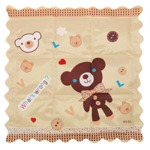 Wholesale Pet mat,pet magic pads,pet chair mat,pet mat cool from china suppliers