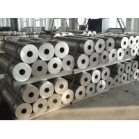 Wholesale Lightweight Thick Wall Aluminum Pipe / Alu 6061 T6 Aluminium Tube Pipe from china suppliers