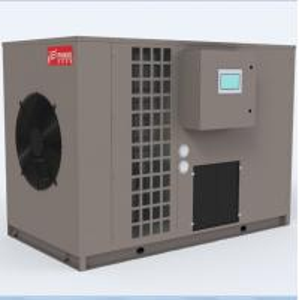 China Phnix Energy Saving 75% Heat Pump Dryer for Drying Mango Herb Fruit Vegetable on sale
