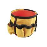 China Tool Bag for sale