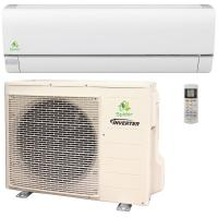 Wholesale Fire Proof Multi Split Air Conditioner , Automatic Restart Split Unit Aircon from china suppliers
