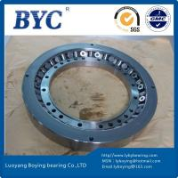 Wholesale PSL912-306/XR882055 Cross Tapered Roller Bearings (901.7x1117.6x82.55mm)Vertical Lathe use from china suppliers