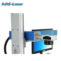 Wholesale 50W Fiber Laser Welding Machine Handheld For Stainless Steel 3 Years Warranty from china suppliers