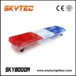 China 47'' LED Warning Light Bar (SKY8000A) for sale