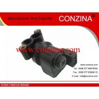 Wholesale Hyundai Elantra auto parts idle air control motor OEM 35150-22000 chinese supplier from china suppliers