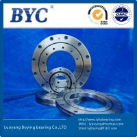 Wholesale XU120222 crossed roller bearing replace INA Turntable bearing 140x300x36mm Robotic Bearings from china suppliers