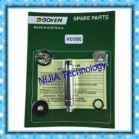 Best K0380 K0384 Solenoid Armature Plunger for Goyen T Series and DD Series Pulse Valves wholesale