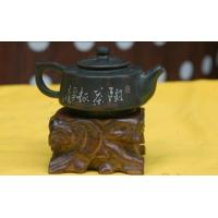 Wholesale Jianshui Zitao Porcelain Tea Sets With 250ml Chinese Ceramic Teapot from china suppliers