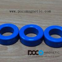 Wholesale NPS141147 Magnetic Powder Core(Sendust Core) from china suppliers
