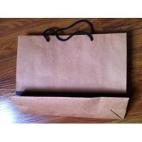Craft / Art Paper Bags Printin for sale