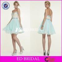Wholesale white wedding sress from china suppliers