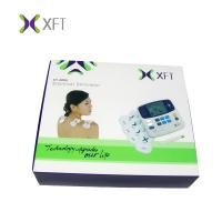 Wholesale Electronic Acupuncture Meridian Energy Pen for Body Pain Relief from china suppliers