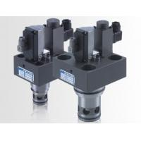Wholesale Proportional throttle valves QPG-16/25/32/40/50 Series from china suppliers