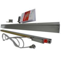 Wholesale DC20 5um Travel Length 1100mm Linear Scale from china suppliers