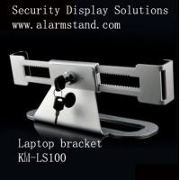 Wholesale COMER shop security Laptop notebook Lock anti-theft for retail stores from china suppliers